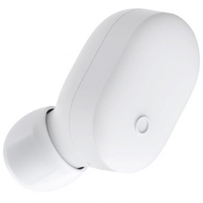 Bluetooth-гарнитура Xiaomi Millet Bluetooth Headset mini White