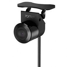 Камера заднего вида Xiaomi 70 Mai HD Reverse Video Camera (RC04)