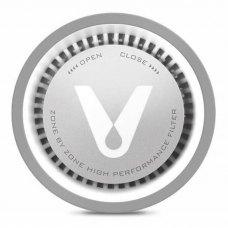Поглотитель запаха для холодильника Xiaomi Mi Viomi Kitchen Refrigerator Air Purifier Sterilizing Odor Filter (VF1-CB)