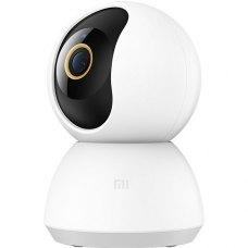IP-камера Xiaomi Mi Smart Camera 2K (MJSXJ09CM)