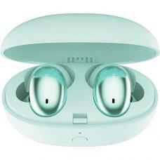 Беспроводные наушники 1MORE Stylish True Wireless In-Ear Headphones - I Green