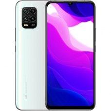 Смартфон Xiaomi Mi 10 Lite 6/64Gb Dream White Global Version