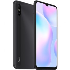 Смартфон Xiaomi Redmi 9A 2/32Gb Granite Grey Global Version