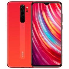 Смартфон Redmi Note 8 Pro 6/64Gb Coral Orange Global Version