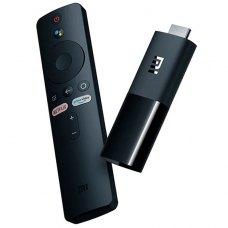 TV-приставка Xiaomi Mi TV Stick Black (MDZ-24-AA)