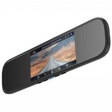 Умное зеркало видеорегистратор Xiaomi 70mai Rearview Mirror Dash Cam Midrive D04