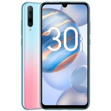 Смартфон Honor 30i 4/128Gb Ультрафиолетовый закат