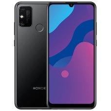 Смартфон Honor 9A 3/64Gb Черный