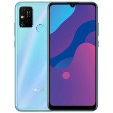 Смартфон Honor 9A 3/64Gb Голубой