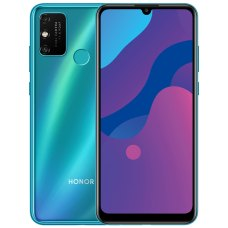 Смартфон Honor 9A 3/64Gb Зеленый