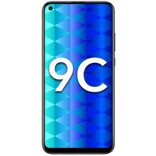 Смартфон Honor 9C 4/64Gb Полночный Черный