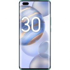 Смартфон Honor 30 Pro+ 8/256Gb Изумрудно-зеленый