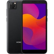 Смартфон Honor 9S 2/32Gb Черный