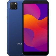 Смартфон Honor 9S 2/32Gb Синий