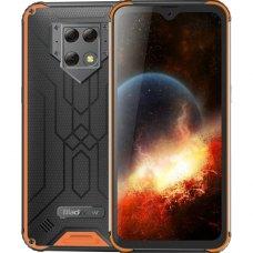 Смартфон Blackview BV9800 Pro 6/128Gb Orange