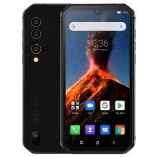 Смартфон Blackview BV9900 8/256Gb Black