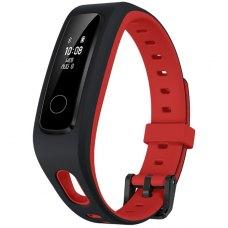 Фитнес-браслет Honor Band 4 Running Red