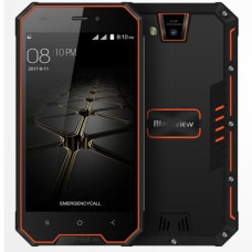 Смартфон Blackview BV4000 Pro 2Gb + 16Gb Orange