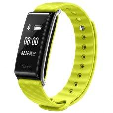 Фитнес-браслет Honor Color Band A2 Green