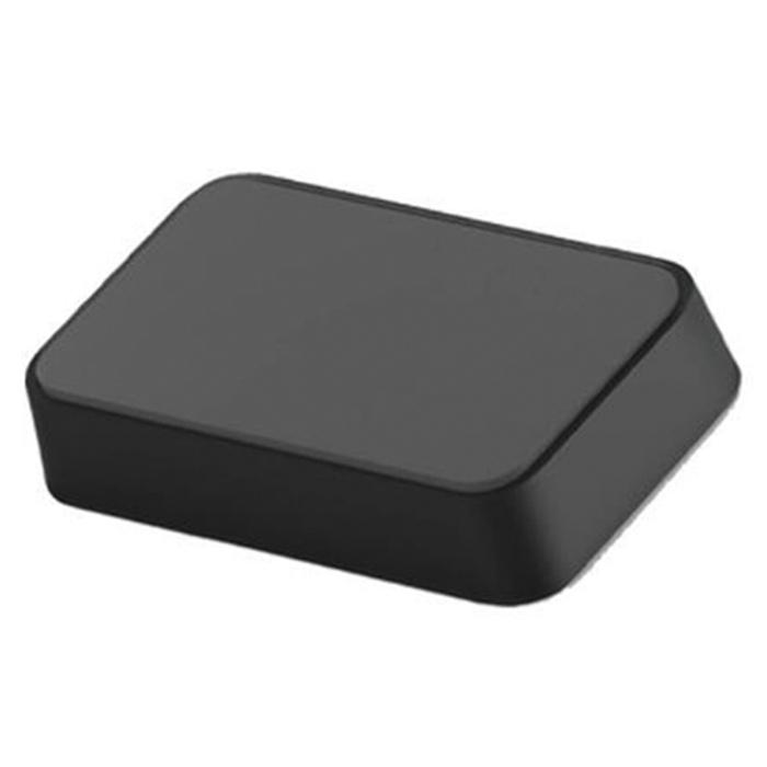 GPS модуль для 70mai Smart Dash Cam Pro (Midrive D03)
