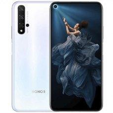 Смартфон Honor 20 6Gb + 128Gb Белый