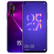 Смартфон Huawei Nova 5T 6/128Gb Фиолетовый