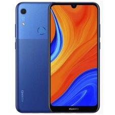 Смартфон Huawei Y6s 3/64Gb Светло-лиловый