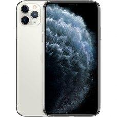 Смартфон Apple iPhone 11 Pro Max 64Gb Silver