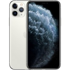 Смартфон Apple iPhone 11 Pro 64Gb Silver