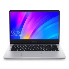 "Ноутбук Xiaomi RedmiBook 14 2019 (Intel Core i5 8265U 1600 MHz/14""/8Gb/256Gb/MX250) Silver (JYU4130CN)"