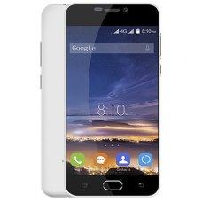 Смартфон Blackview  BV2000 1Gb + 8Gb White