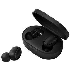 Беспроводные наушники Redmi AirDots Black