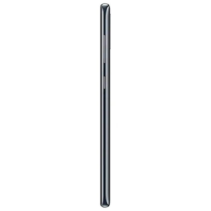 Смартфон Samsung Galaxy A50 4Gb + 64Gb Черный