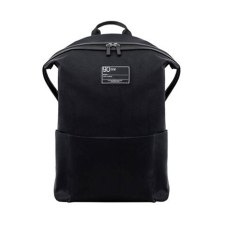 Рюкзак Xiaomi 90 Points Lecturer Casual Backpack Black