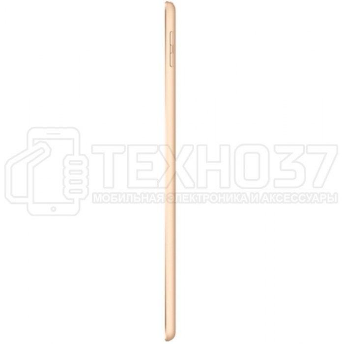 Планшет Apple iPad (2018) 32Gb Wi-Fi Gold (MRJN2RU/A)