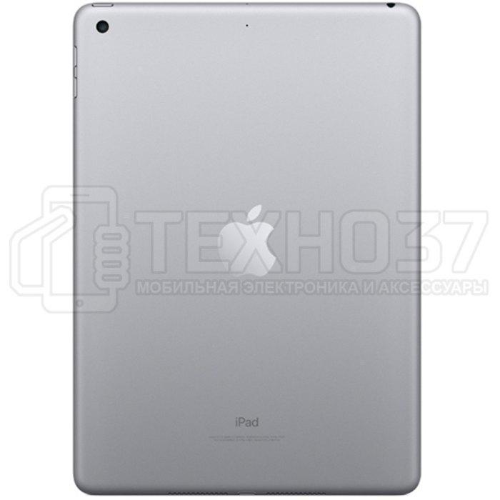 Планшет Apple iPad (2018) 32Gb Wi-Fi Space Grey (MR7F2RU/A)
