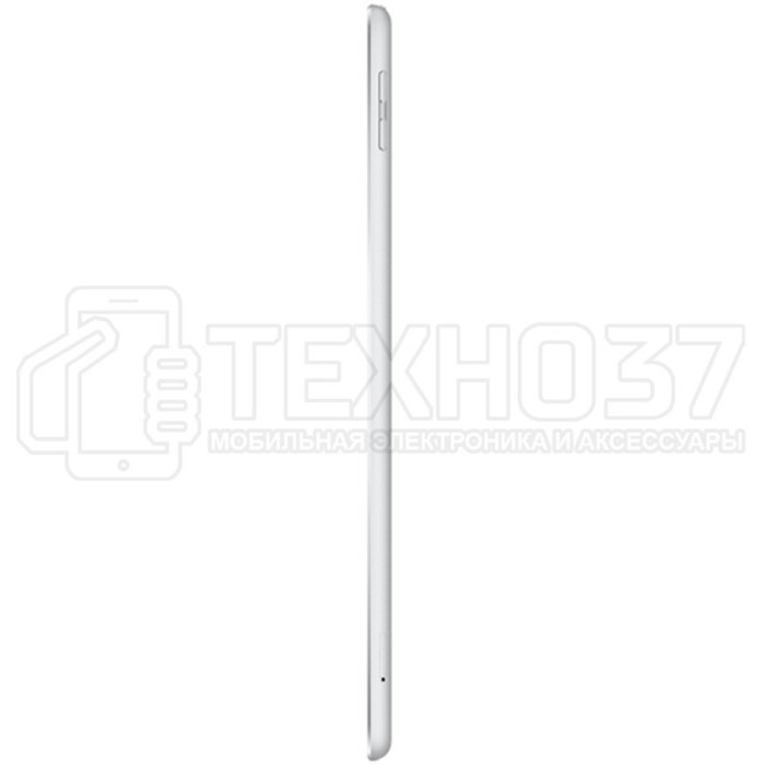 Планшет Apple iPad (2018) 32Gb Wi-Fi + Cellular Silver (MR6P2RU/A)