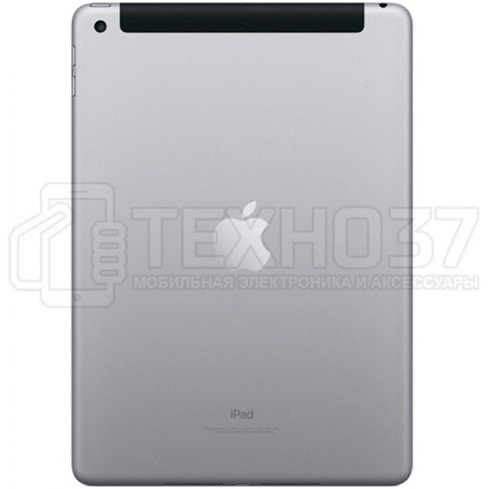Планшет Apple iPad (2018) 32Gb Wi-Fi + Cellular Space Grey(MR6N2RU/A)