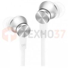 Наушники Xiaomi Mi Piston Basic Edition White