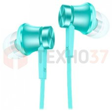 Наушники Xiaomi Mi Piston Basic Edition Blue