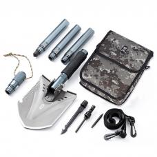 Многофункциональная лопата ZaoFeng Multi-function Shovel