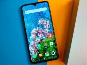 Xiaomi анонсировала новую линейку смартфонов