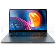 Ноутбук Xiaomi Mi Notebook Pro 15.6 (i7-8550U/8Gb/256Gb SSD/GeForce MX150 2Gb) Grey (JYU4035CN)