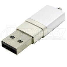 Флэш-накопитель USB2 16GB SP016GBUF2710V1S SILICON POWER