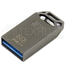 Флэш-накопитель USB3 16GB SP016GBUF3J50V1T SILICON POWER