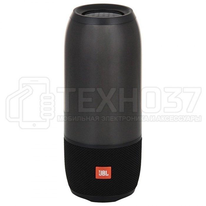 Колонка JBL Pulse 3 Black