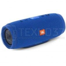 Колонка JBL Charge 3 Blue