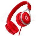 Наушники с микрофоном Beats EP Красный (ML9C2ZE/A)