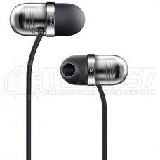 Наушники Xiaomi Mi Capsule In-Ear Headphones Black
