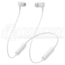 Беспроводные наушники Meizu EP-52 Lite White